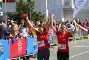 Running Monday: 7 decisiones que debes tomar antes de correr un maratón