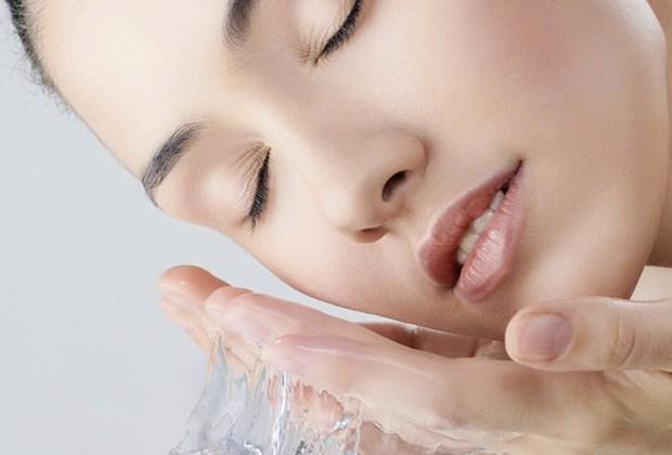 5 tratamientos que sustituyen a las cirugías estéticas - cuidado-de-la-piel-cara-1024x694