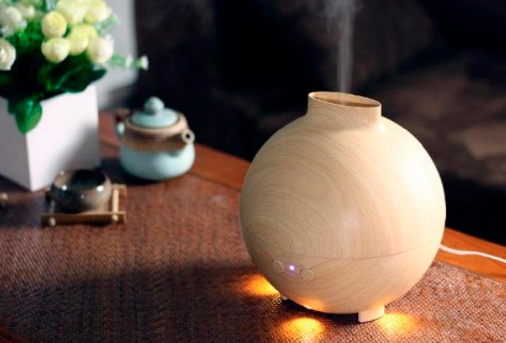 Conoce todos los beneficios de la aromaterapia