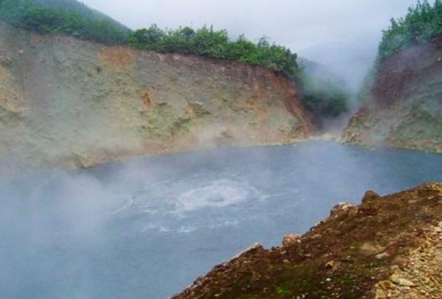 ¿Eres amante de la naturaleza? Tienes que visitar estos 6 países - dominica-destinos-1024x694
