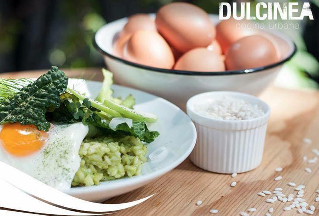 Los spots perfectos para desayunar en Polanco - dulcinea-desayuno