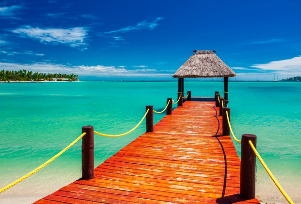 10 islas de ensueño que debes considerar para tu próximo viaje - fiji-1024x694