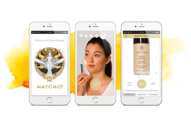 11 gadgets de maquillaje que harán la rutina más fácil - gadget-matchup-1024x694