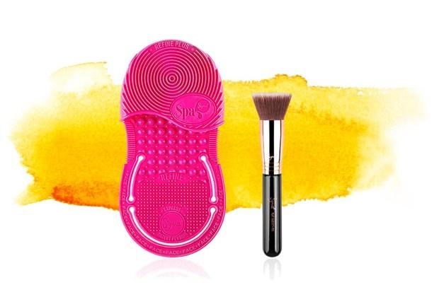 11 gadgets de maquillaje que harán la rutina más fácil - gadget-sigmabeauty-1024x694