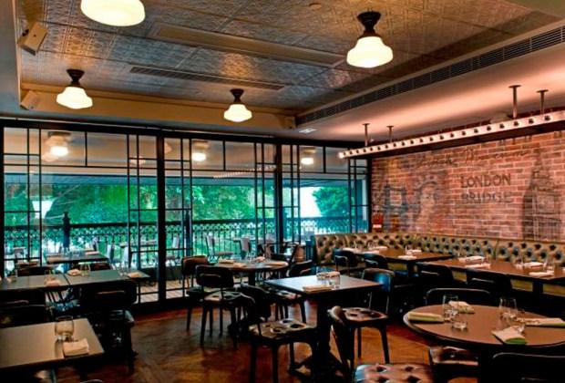 8 restaurantes de Gordon Ramsay que vale la pena visitar - hong-kong-1024x694