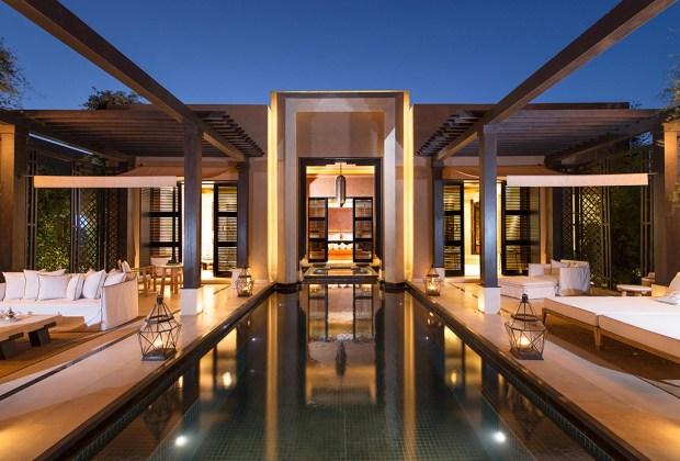 hotel-m-mandarin-oriental