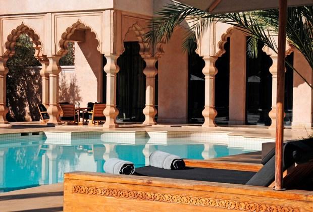 hotel-m-palais-n