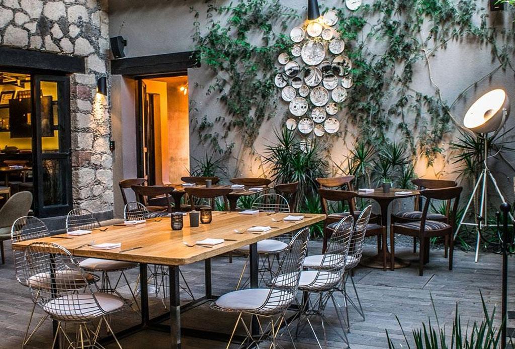 Los 7 hoteles más exclusivos de San Miguel de Allende - hotel-san-miguel-1