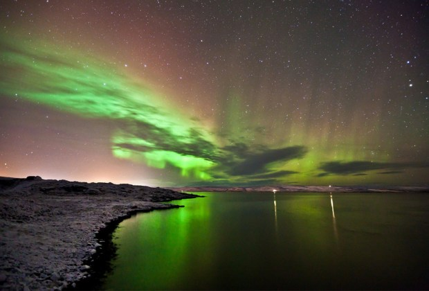 islandia-auroras