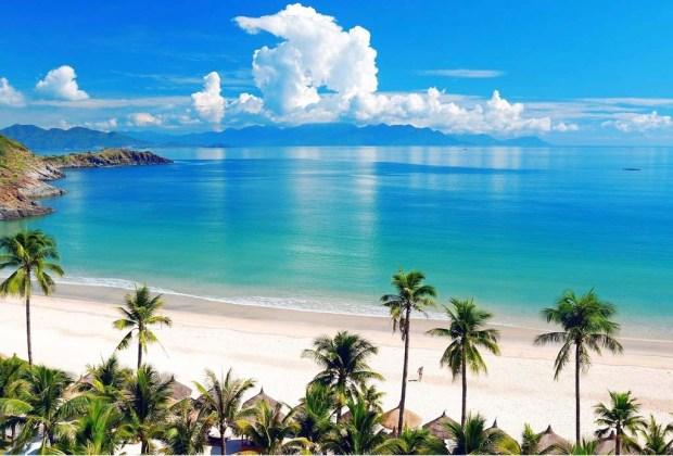 Estos 9 destinos son ideales para pasar navidad - jamaica-1024x694