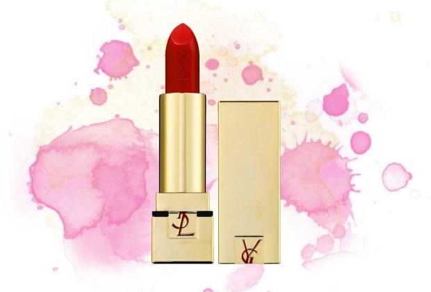 Estos son los 8 labiales rojos más vendidos en el mundo - labiales-yslrouge-1024x694