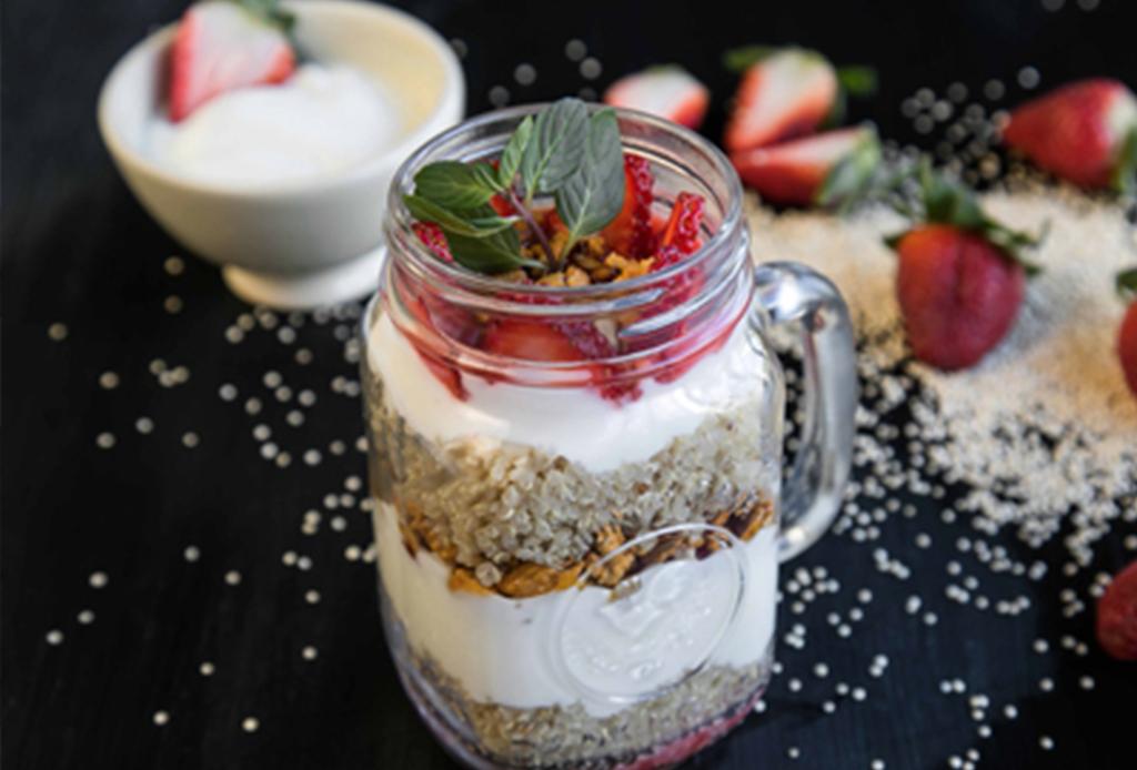 Los spots perfectos para desayunar en Polanco - lpq-desayuno