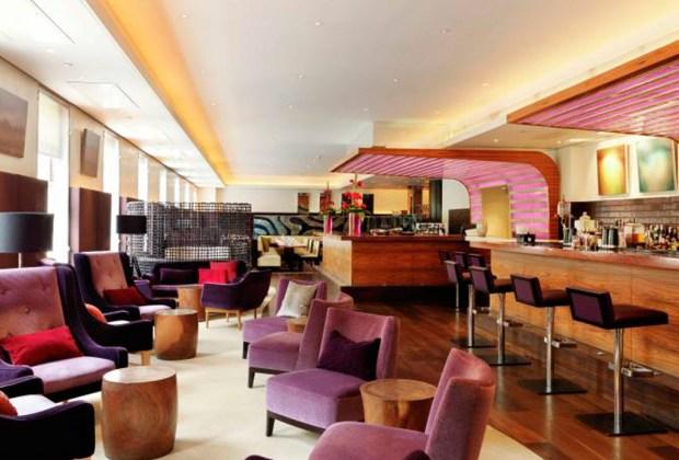 8 restaurantes de Gordon Ramsay que vale la pena visitar - maze-1024x694