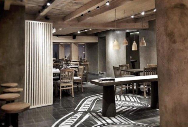 nuevo-restaurante-seneri