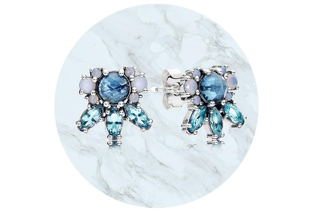 7 piezas de Pandora ideales para regalar en diciembre - pandora-6