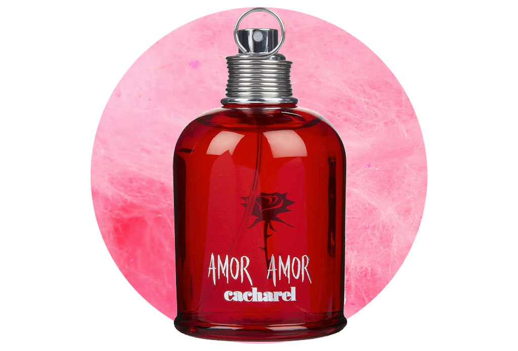 10 perfumes de aroma dulce que te fascinarán - perfume-dulce-4