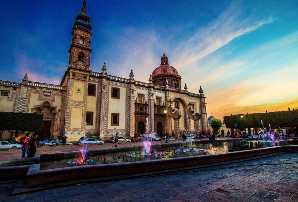 En estos estados de México ya está prohibido el uso de plásticos - queretaro-6-1024x694