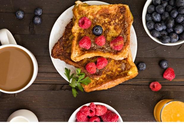 8 lugares para comer los mejores french toasts de la CDMX - rosetta-1024x694