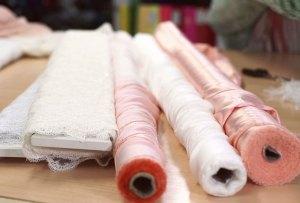 5 tips para cuidar los productos de seda