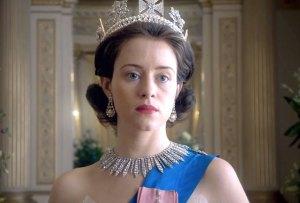 Las 10 series británicas que NECESITAS ver en Netflix