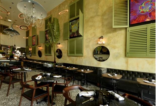 8 hoteles para hospedarte durante el Art Basel Miami 2016 - vintro-1024x694