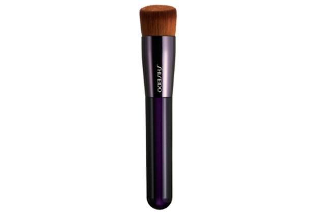 5 productos que deberías probar de Shiseido - aplicador-1024x694