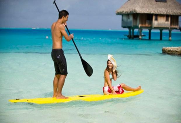 10 razones para ir a Aruba con tu pareja lo más pronto posible - aruba-sup-1024x694