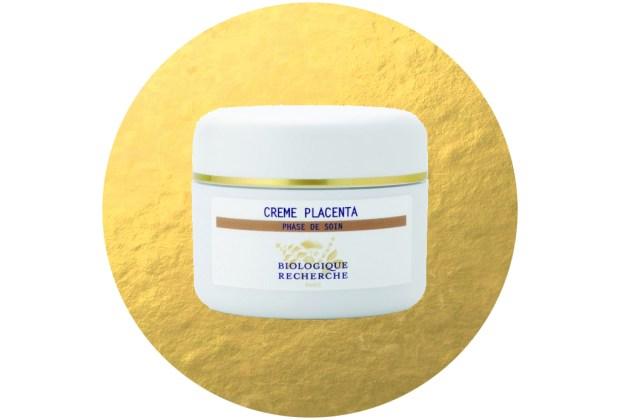 5 productos que debes probar de Biologique Recherche - biologique-recherche-crema-placenta-1024x694
