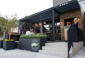 Monterrey le da la bienvenida al nuevo Goose Island Pub