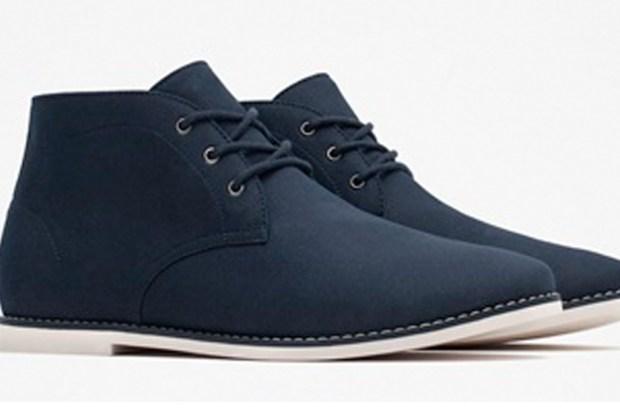 5 marcas mexicanas de zapatos que todo hombre debe conocer - gumo-1024x694 90cbea129bfb