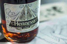 hennessy-scott-campbell