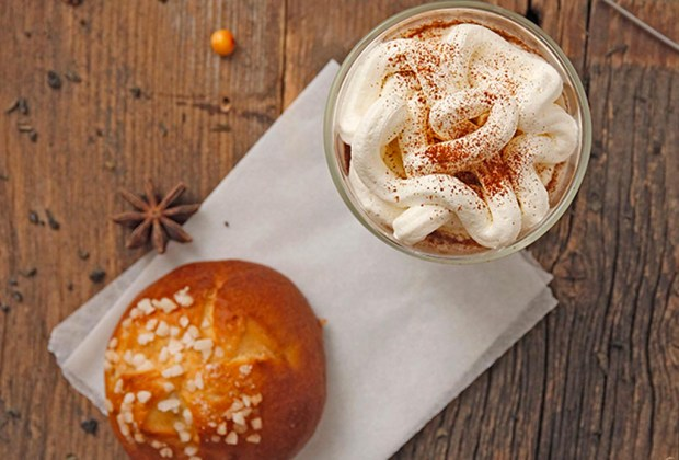 Recetas de invierno: té chai latte y tiramisu hechos con Kusmi Tea - kusmi-tea-chai-1024x694