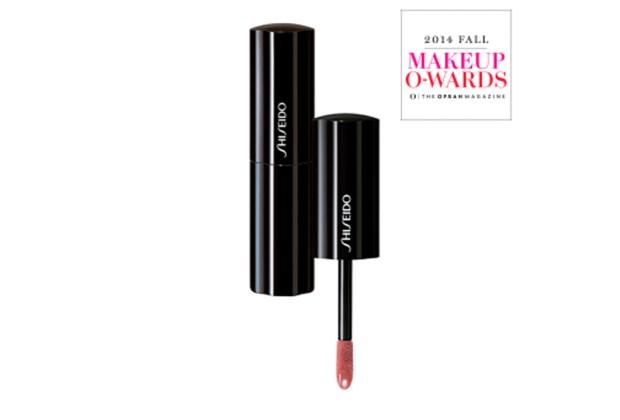 5 productos que deberías probar de Shiseido - labial-lacquer-1024x694
