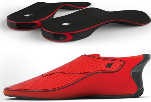 Vístete con gadgets que te ayudarán a bajar de peso - lechal-1024x694
