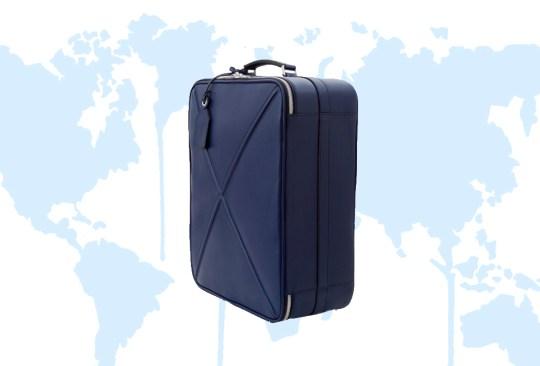 6 maletas para viajar siempre LIGERO - mlatea-azul-300x203