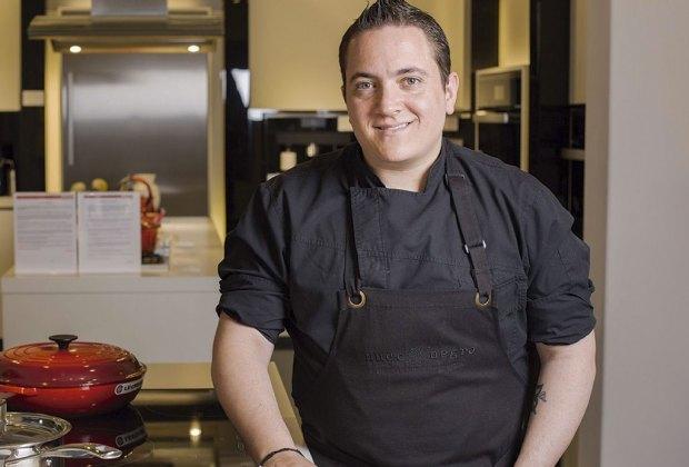 ¿Amas la comida? DEBES conocer a estos chefs mexicanos - ovadia-8-1024x694