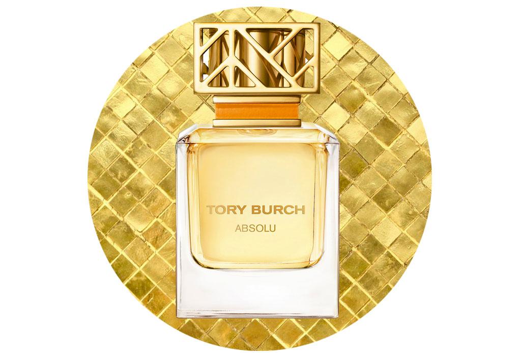 8 perfumes perfectos para regalarle a mamá (o a tu suegra) - perfume-1