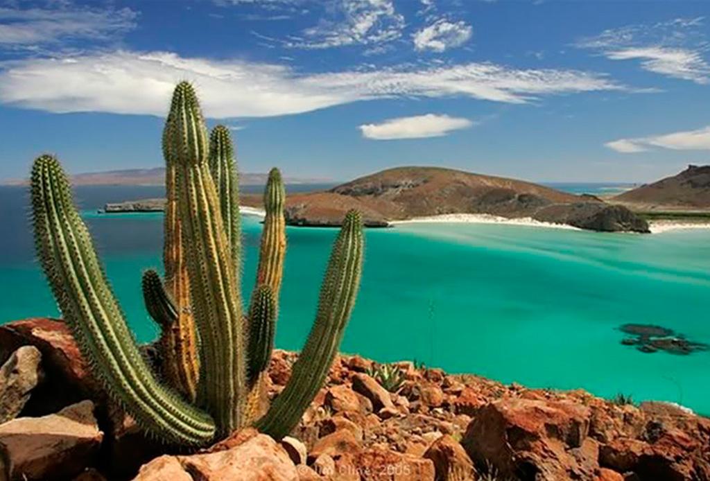 Las mejores playas vírgenes de México - playa-balandra