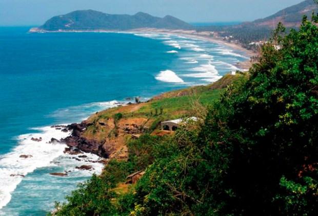 playa-san-juan