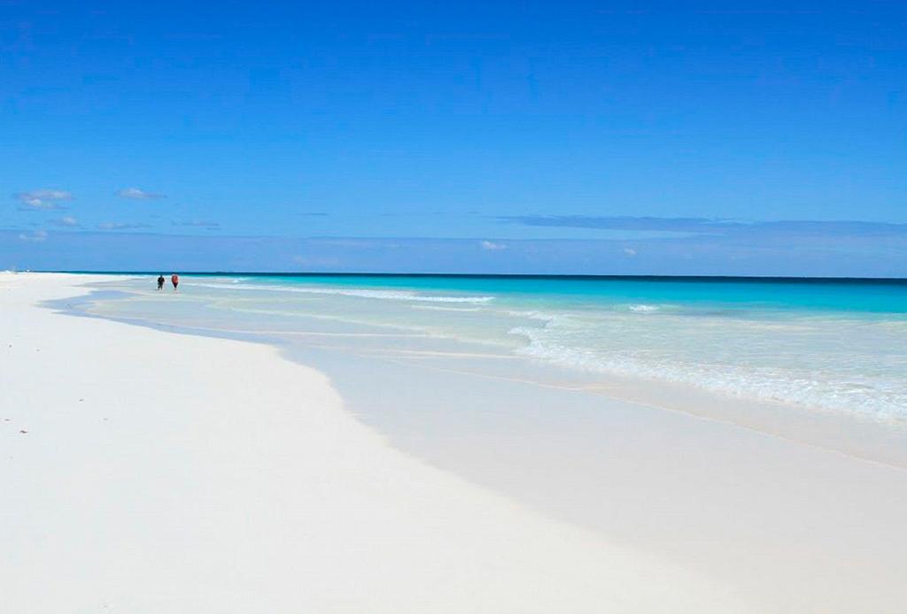 Las mejores playas vírgenes de México - playa-secreta
