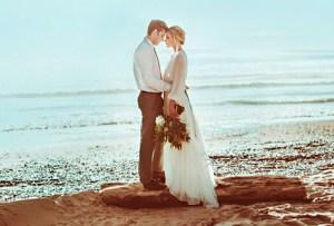 4 cosas en las que realmente vale la pena invertir para el día de tu boda