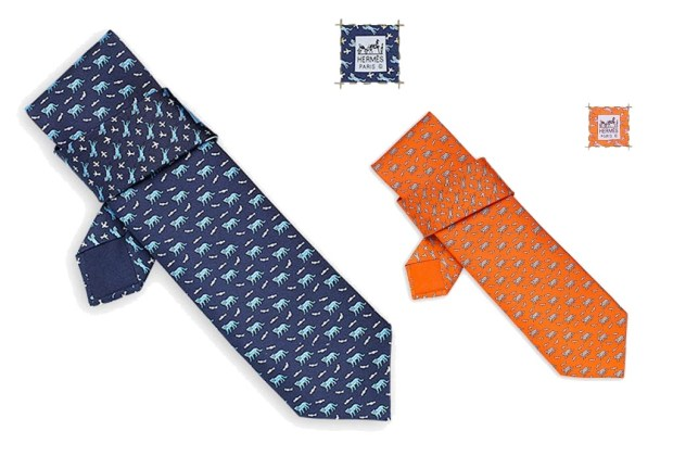 regalos-corbatas