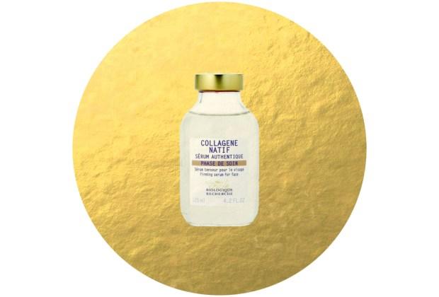 5 productos que debes probar de Biologique Recherche - serum-collagene-biologique-recherche-1024x694