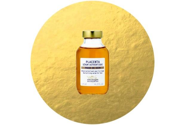 5 productos que debes probar de Biologique Recherche - serum-placenta-biologique-recherche-1024x694