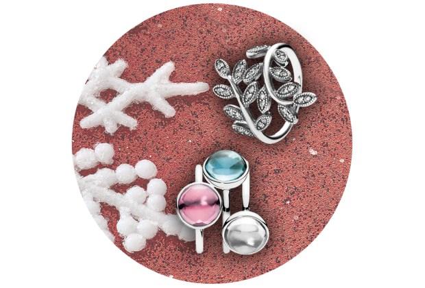 5 combinaciones de anillos para usar este diciembre - sofisticado-pandora-1024x694