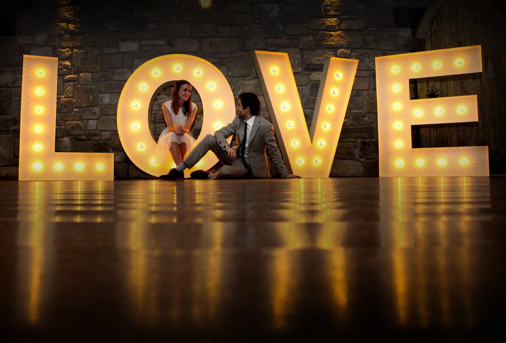 Lo que ya NO estará en tendencia para las bodas en 2017