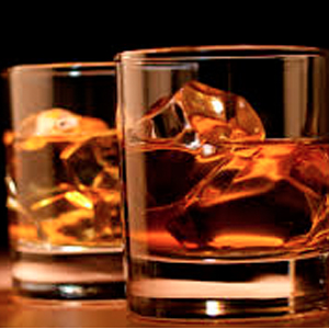 QUIZ: ¿Qué smartwatch va mejor con tu personalidad? - whisky