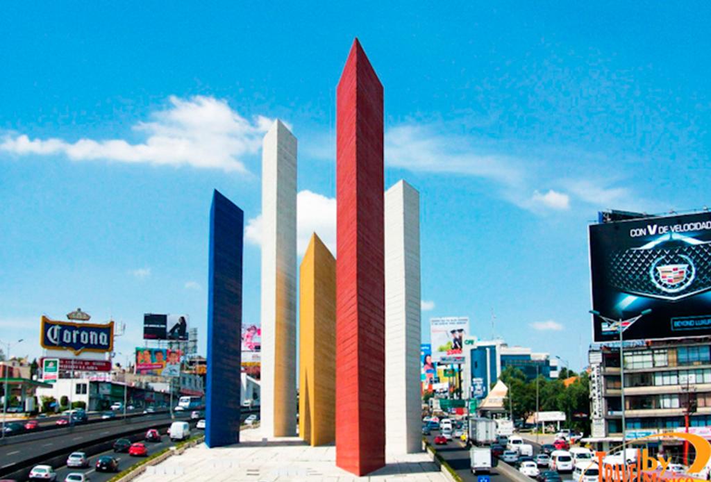12 arquitectos mexicanos que deberías conocer - a-luis