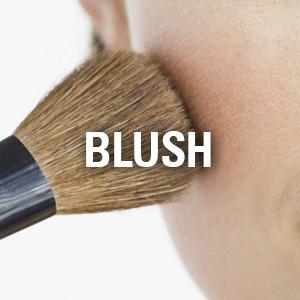 QUIZ: ¿Cuál perfume Modern Muse va más contigo? - blush