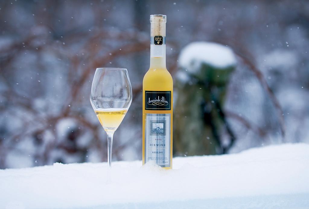 ¡Descubre la ruta del vino canadiense! - c-2